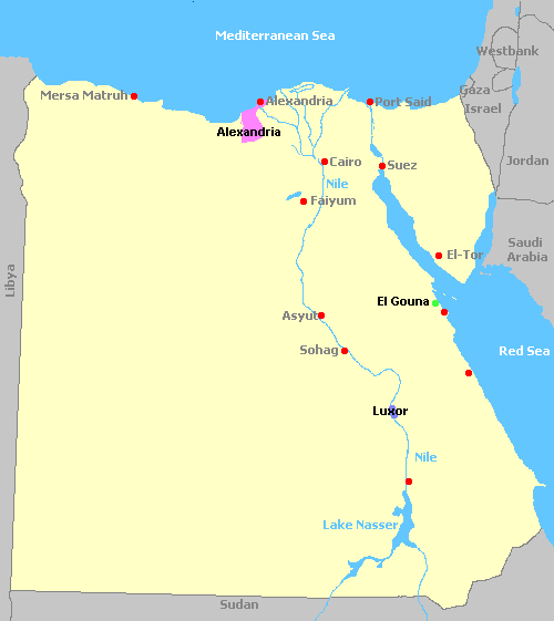 Egypt Map Egypt on mexico map, africa map, russia map, india map, china map, namibia map, kenya map, tunisia map, italy map, asia map, israel map, europe map, iraq map, morocco map, gulf of aden map, liberia map, sudan map, libya map, ethiopia map, south africa map, mali map, angola map, rwanda map, persia map, germany map, fertile crescent map, south america map, nigeria map, ghana map, arabia map, france map, senegal map, niger map, malawi map, mozambique map, shang dynasty map, algeria map, madagascar map, mauritius map, roman empire map,