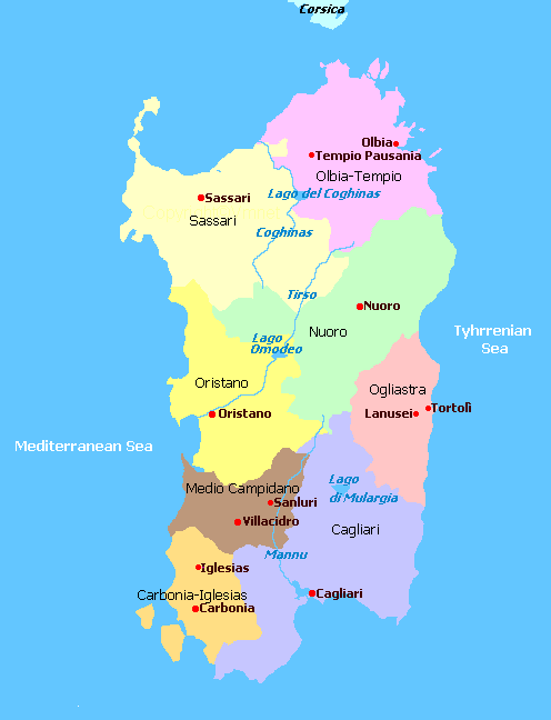Sardegna, Italy on italy map, cyprus map, trentino alto adige map, carthage map, tagus river map, crete map, venice map, sicily map, canary islands map, cagliari map, adriatic sea map, serbia map, pompeii map, monaco map, corsica map, balearic islands, iberian peninsula map, constantinople map, pyrenees map, regions of italy, iberian peninsula, ukraine map, elbe river map,