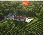 Summerset Winery
